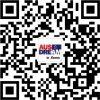 WeChat_QRCode2